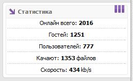 http://webo4ka.3dn.ru/_ld/22/33775620.png