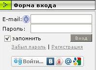 http://webo4ka.3dn.ru/_ld/22/94710318.jpg