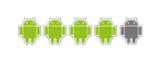 Смотреть изображение файла Рейтинг материала в виде Android